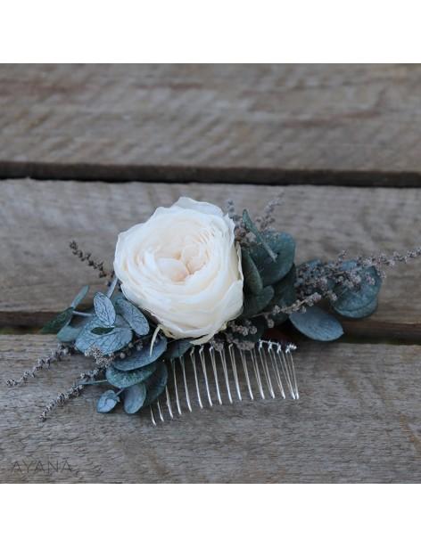 Peigne-fleurs-eternelles-Tara