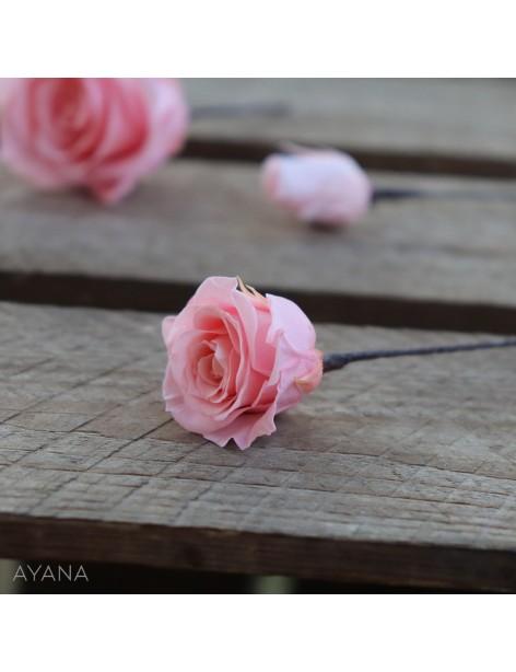 Pic-mini-rose-fleurs-eternelles