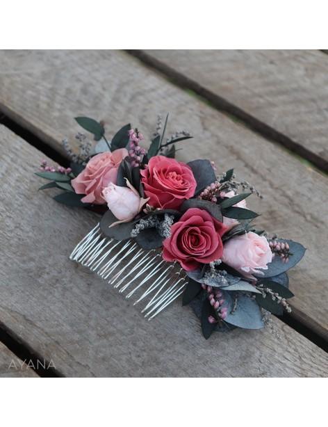Peigne-de-fleurs-eternelles-Emilie