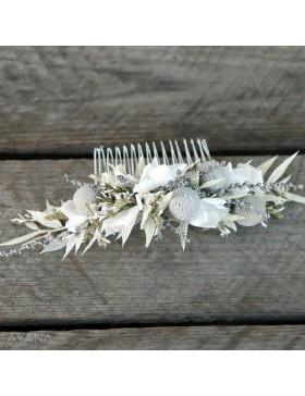 Peigne-de-fleurs-Robyn