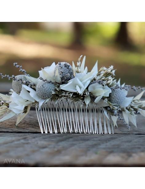 Peigne-de-fleurs-stabilisees-Robyn