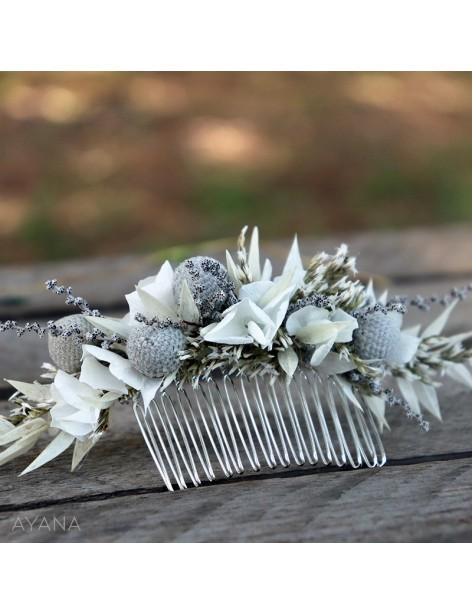 Peigne-en-fleurs-eternelles-Robyn