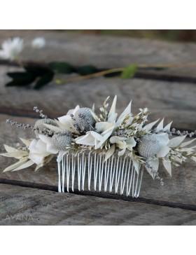 Peigne-de-fleurs-eternelles-Robyn