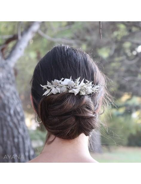 Peigne-fleurs-eternelles-Robyn