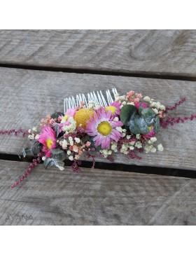 Peigne-en-fleurs-sophie