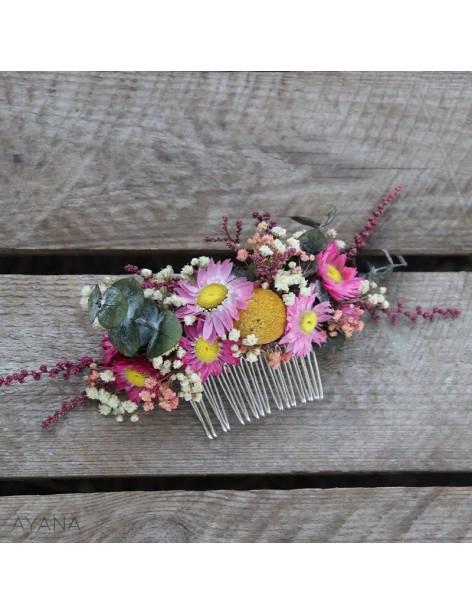 Peigne-de-fleurs-stabilisees-sophie