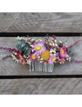 Peigne-de-fleurs-sophie