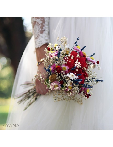 Bouquet chicago