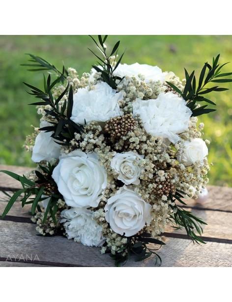 Bouquet cannes
