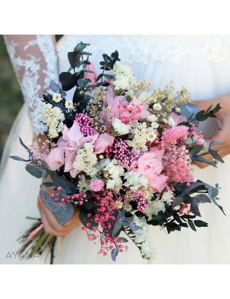 Bouquet de fleur Lausanne