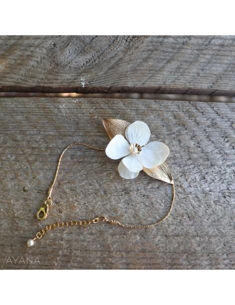 """""""Lilie"""" Bracelet"""