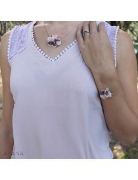 Bracelet-de-fleurs-eternelles-pauline