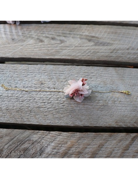 Bracelet-fleurs-stabilisees-pauline