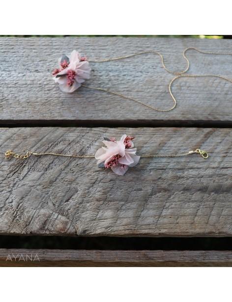 Bracelet-en-fleurs-eternelles-pauline