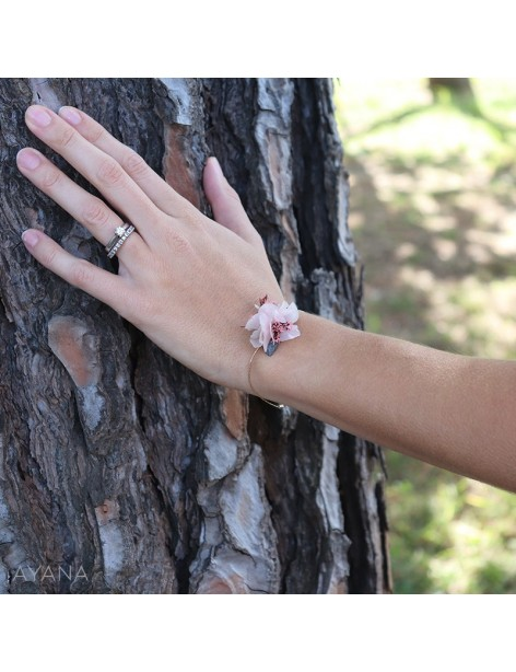 Bracelet-pauline