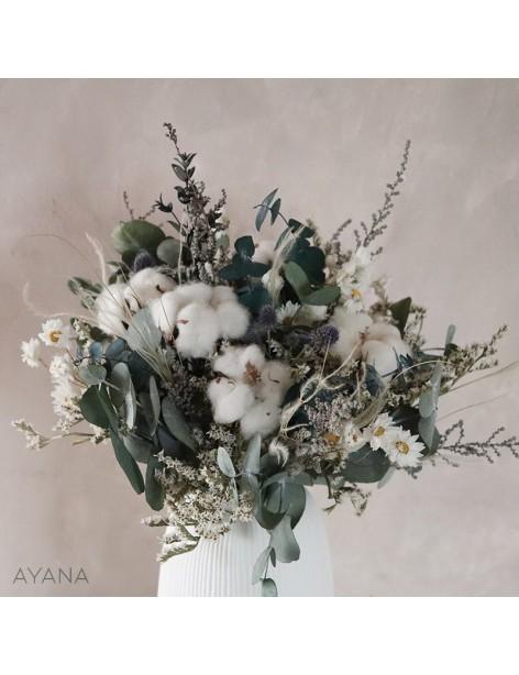 """""""Nice"""" Decorative Bouquet"""
