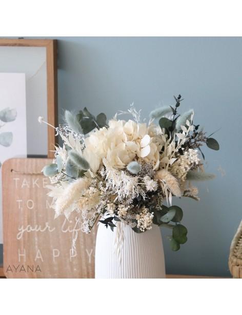 Bouquet gordes taille L