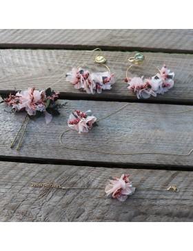 Collier-en-fleurs-pauline