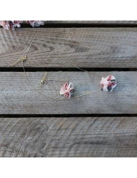 Collier-de-fleurs-stabilisees-pauline