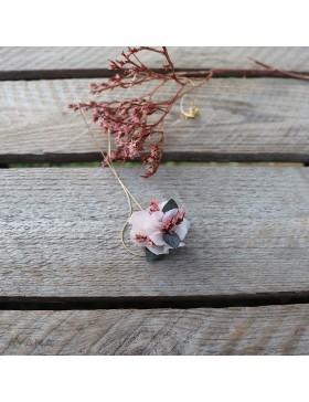 Collier-de-fleurs-pauline