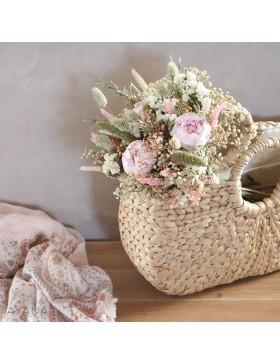 Bouquet Aix fleurs eternelles