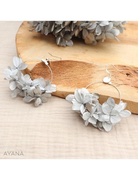 """""""Athalia"""" Earrings"""
