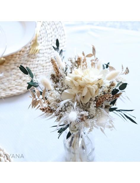 """""""Prague"""" Decorative Bouquet"""