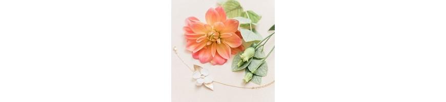 Bridal bracelets - AYANA Floral Design