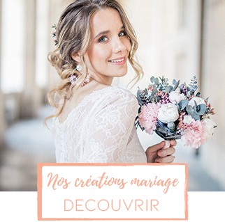 creations mariage