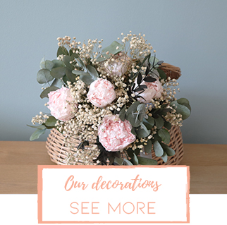 decoration florale 2.png