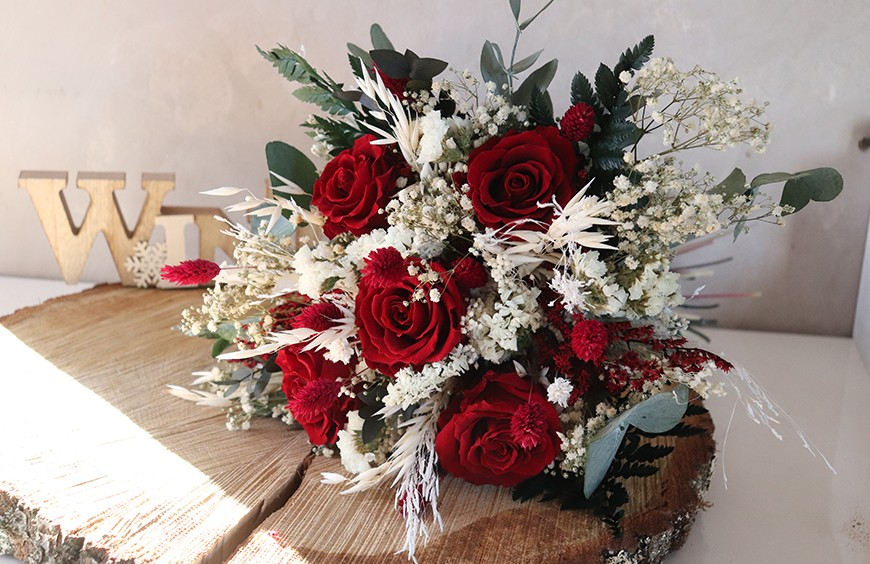 Valentine's Day: a 100% romantic celebration